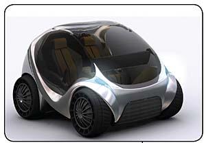 Citycar1