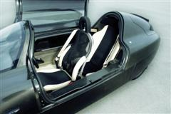 vw_one_liter_concept